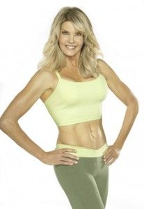 10 Best Exercises to Lose Belly Fat | Kathy Smith