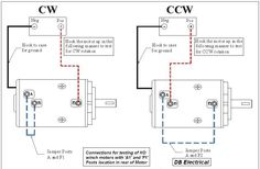 66d07967c90c373f73142c7cae3cbc7a  Post Solenoid Winch Motor Wiring Diagram on cummins fuel shut off solenoid wiring diagram, relay diagram, 1979 ford solenoid wiring diagram, solenoid switch diagram, warn solenoid wiring diagram, solenoid valve wiring diagram, basic ford solenoid wiring diagram, 4 post solenoid diagram, 3 post starter solenoid, volvo penta tilt trim diagram, 12 volt solenoid wiring diagram, battery isolation solenoid wiring diagram, winch solenoid diagram,