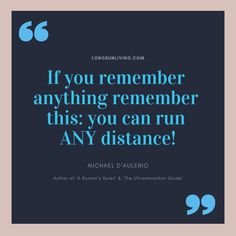 Marathon Quotes To Develop A Marathon Mindset Use these marathon quotes to cross the finish line of your first marathon. Get ready to develop a marathon mindset of your own. Marathon Quotes, Marathon Tips, First Marathon, Ultra Marathon, Marathon Running, Track Quotes, Running Quotes, Running Tips, Daily Motivational Quotes