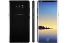 Samsung Galaxy S9 va avea Integrata o Veche Tehnologie Importanta a iPhone