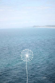 """¡Haz sonar """"It´s a beautiful day"""" de Michael Bublé para ver los gifs animados del verano!!       olas gigantes, playa, surf, sol, p..."""