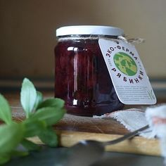 """Эко-ферма """"Рябинки"""" - 100% сертифицированная продукция категории organic — Кулинарный блог Ольги Лаврентьевой """"Lavrentieva's Kitchen"""""""