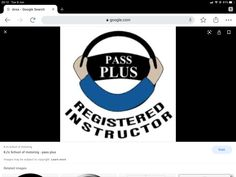 Online Driving School, Driving Instructor, Nissan, Learning, Logos, Studying, Logo, Teaching, Onderwijs