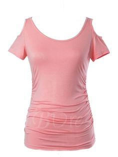 14db9658f17 ... Slim Women s T-shirt