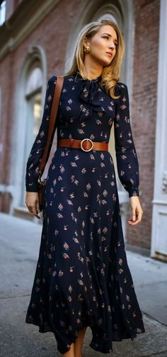 67 Ideas for dress classy maxi floral prints Komplette Outfits, Classy Outfits, Skirt Outfits, Casual Outfits, Casual Bags, Summer Outfits, Casual Shoes, Converse Outfits, Shorts Outfits Women