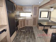 New 2017 Starcraft AR-ONE MAXX 27RKS Fifth Wheel at General RV | North Canton, OH | #151695