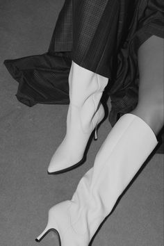 Dion Lee, Eugenia Kim, Rag And Bone, Proenza Schouler, Mules Shoes, Black And White Photography, Luxury Branding, Me Too Shoes, Boots