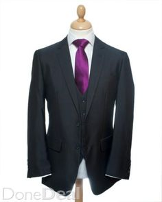 Suits From €99 for sale in Galway : €99 - DoneDeal.ie