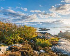 10 October 2016. Saltholmen Gothenburg Sweden. #mikaelsvenssonphotography #loves_sweden #visitsweden #thebestofscandinavia #bestofscandinavia #swedenimages #ig_sweden #naturemoments #sweden_photolovers #superb_photos #nikonpro #unlimitedscandinavia #enjoysweden #embracelife #embracetheday #embracethemoment #adventureisoutthere #outdoorlife #lifeisgood #ig_masterpiece  #ig_mood #igers_gothenburg #igersgothenburg #ig_week_scandinavia #visitgothenburg #goteborgcom #thisisgbg #saltholmen