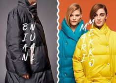 biannual vs. marimekko Marimekko, Adidas Jacket, Rain Jacket, Windbreaker, Athletic, Jackets, Fashion, Down Jackets, Moda