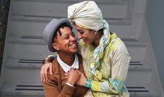PennsylvaniaDriftwood Muslim Dating