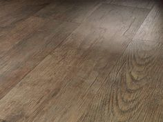 suelo imitacion madera - Buscar con Google