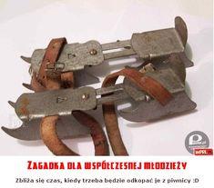 łyżwy Poland Country, Visit Poland, Retro 1, Quote Posters, Warsaw, Budapest, Childhood Memories, Nostalgia, Grandmothers