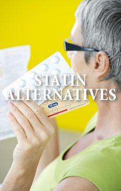 Dr. Oz discussed statins and whether they're over-prescribed and unnecessary for many people who take them. http://www.recapo.com/dr-oz/dr-oz-advice/dr-oz-taking-statin-questions-ask-doctor/