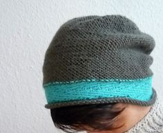 olive, robins egg blue; love the design of knit