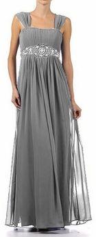 Long Bridesmaid Dresses Cheap Long Plus Size Bridesmaid Gowns