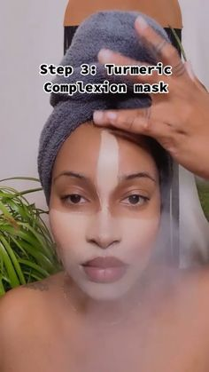Skin Care Routine Steps, Skin Routine, Skin Tips, Skin Care Tips, Face Skin Care, Flawless Skin, Skin Treatments, Skin Makeup, Clear Skin