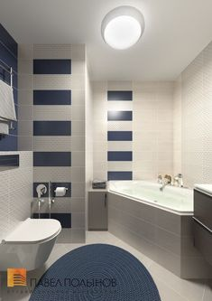 remodeling bathroom ideas is agreed important for your home. Whether you choose the bathroom remodeling or bathroom towel ideas, you will create the best upstairs bathroom remodel for your own life.  #bathroomremodelideas #smallbathroomstorageideas #bathroomremodelshiplap #bathroomremodeling