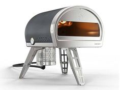 Best Outdoor Pizza Oven, Home Pizza Oven, Gas Pizza Oven, Portable Pizza Oven, Outdoor Oven, Gas Oven, Pizza Napolitaine, Pizza Maker, Four A Pizza