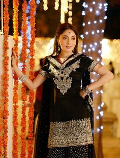 Sharmila Farooqi is a famous politician of Pakistan People's Party and an elected member of Parliament from