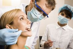 Over 120 diseases have some sort of symptoms that occur in your mouth. #DeltaDental