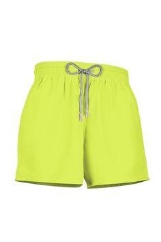 Le Club 'Electric' Men's Shorts | Orchid Boutique | Le Club ...