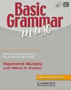 Download the good grammar book with answers english grammar grammar in use intermediate book 2nd edition fandeluxe Images