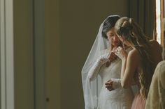 #wedding photographer San Clemente Island, Great Friends, Venice Italy, Destination Wedding, Beautiful Places, Couples, Wedding Dresses, Photography, Bride Gowns
