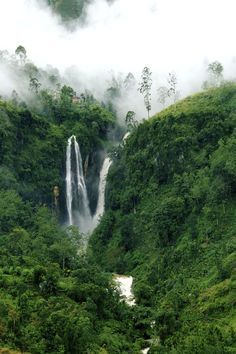 Heshan de Mel - Voyage au Sri Lanka