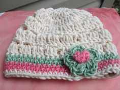 Made by me with a lot of TLC and you can find it on my Etsy shop babymecrochet