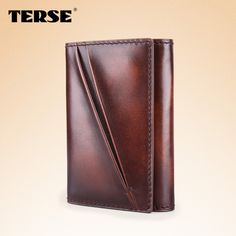 5% off !!! Find More Wallets Information about TERSE Best Handmade Luxury Business Card Wallet mens wallet Italian calfskin leather beautiful patina OEM service for men,High Quality case for nokia c3,China case silicone iphone 4s Suppliers, Cheap wallet with from TERSE Official Store on Aliexpress.com