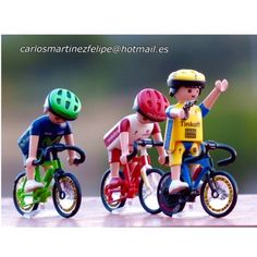 Tricycle, Motorcycle, Vehicles, Bicycles, Toys, Playmobil, Clearance Toys, Crafting, Motorcycles