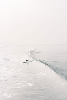Venice Surf 1, LA   Kate Holstein