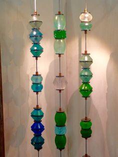 Dwell 2015 Margaret Joplin- Design Collaborations