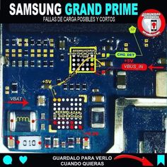 Samsung Grand Prime, Hardware, Samsung Galaxy, Phone, Boards, Models, Planks, Computer Hardware, Telephone