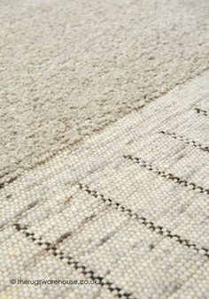 City Streets Ivory Rug Texture Close Up A Luxury Multi Textured