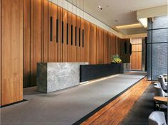 410 best hotel lobby design images on pinterest lobby interior