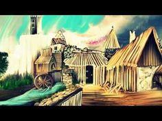 "Trailer di ""La Gemma di Mïw"" part 1 - YouTube"