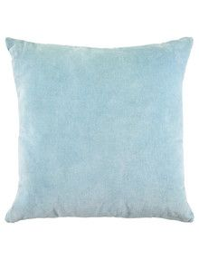 Cushions and throws can transform any room by adding style, texture and warmth. Browse the colours, designs and sizes, to find your perfect home decor solution. Cushions To Make, Lounge Cushions, Sophisticated Style, Soft Furnishings, Colours, Throw Pillows, Farmers, Shopping, Charlotte