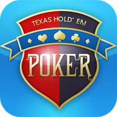 Online Poker Latino Hack Cheats for iOS, Android. Official tool Poker Latino Hack Cheats Online working also on Windows and Mac. Cheat Online, Online Apps, Online Work, New Mods, Gaming Tips, Online Poker, Game App, Jouer, Slot Machine