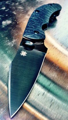 34 Flip Knife Ideas Knife Flipping Switchblade Knife