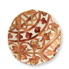 Morocco Tile Individual Bowls, Set of 4 #WilliamsSonoma