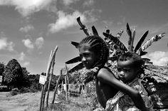 Incredible Madagascar! by Daniele Romeo Photographer, via Flickr