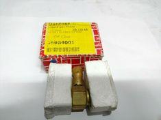 Danfoss Liquid Gas Mixer Lg 12 16 069g4001 7 8 Odm X 1 2 X 5 8 In Odf Solder Danfoss Mixer Soldering Ebay