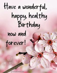 CELEBRATE LIFE -HAPPY BIRTHDAY - Gratitude Is Mine birthday quotes birthday greetings birthday images birthday quotes birthday sister birthday wishes Happy Birthday Card Messages, Happy Birthday Flowers Wishes, Happy Birthday Greetings Friends, Beautiful Birthday Wishes, Birthday Wishes And Images, Birthday Wishes For Friend, Wishes For Friends, Happy Birthday Pictures, Birthday Wishes Cards