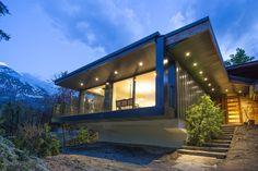 Galeria de Residência SOLEYÂ / Chevallier Architectes - 13