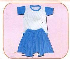 Đồng phục mầm non DPMN25 - Sản phẩm - MarketOnline.vn | Mua Bán, Phân phối, Việc làm, Đầu tư, Rao vặt