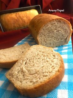 Banana Bread, Food And Drink, Desserts, Products, Tailgate Desserts, Deserts, Postres, Dessert, Gadget