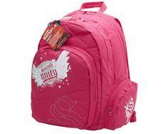 Unity Wings Pink Backpack 19800