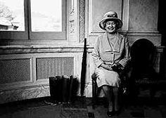 Queen Elizabeth by Bryan Adams